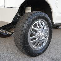 We have the latest wheel and tire accessories for your ride!!!